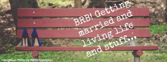 blog_brb